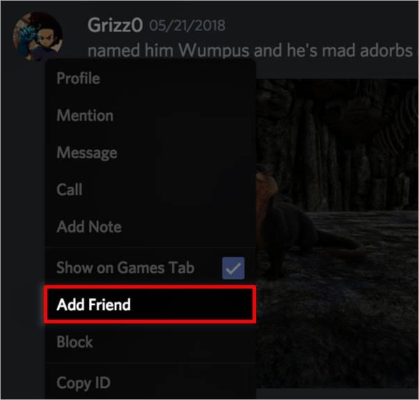añadir-un-amigo-en-discord