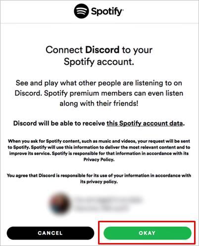 conectar-discord-a-cuenta-spotify-confirmacion
