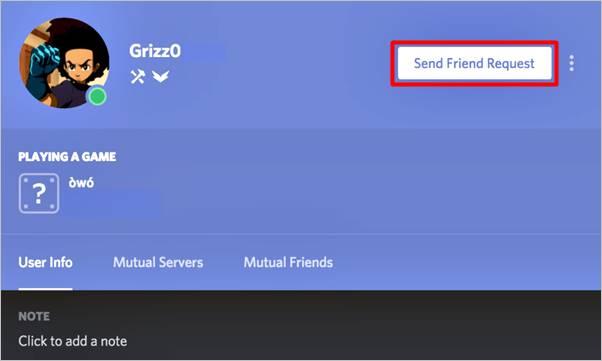 enviar-invitacion-discord-amigo