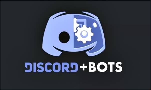 usar-bots-en-discord