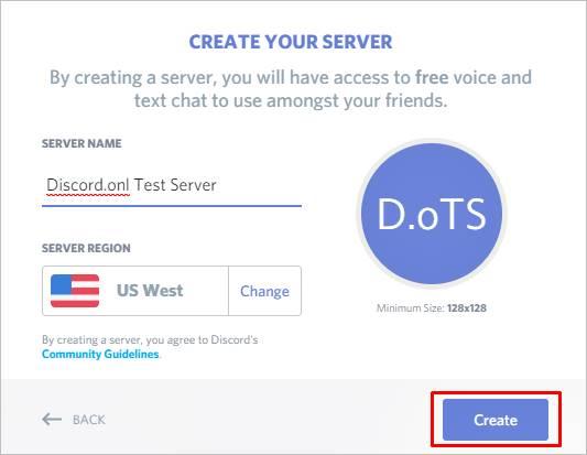 crear-tu-servidor-discord