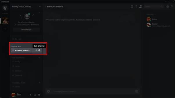 editar-canal-discord