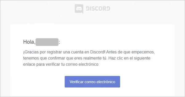 verificar-correo-electronico-discord