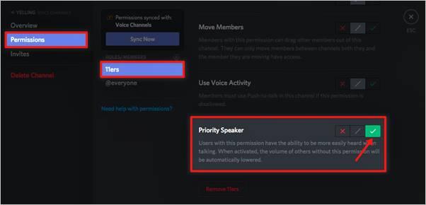 activar-funcion-prioridad-palabra