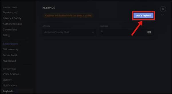 add-a-keybind