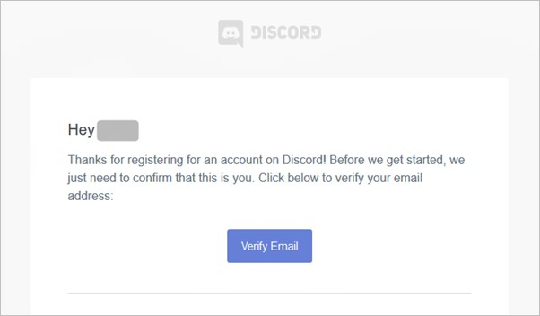 check-email-discord