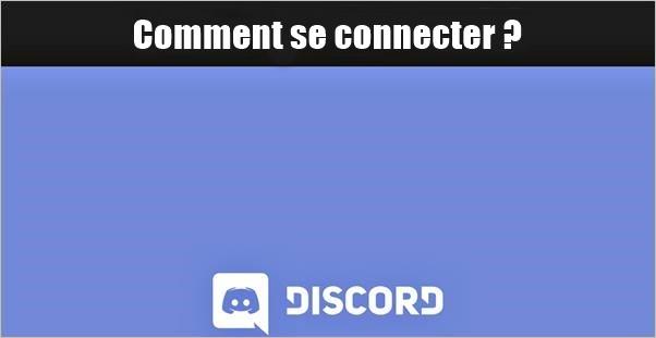 comment-se-connecter-sur-discord