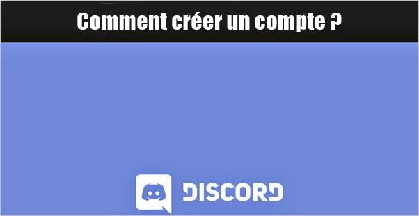 compte-discord