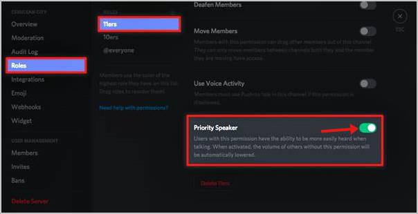 configure-priority-in-server