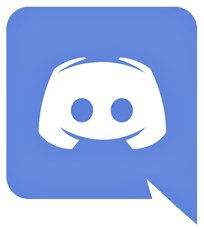 download discord